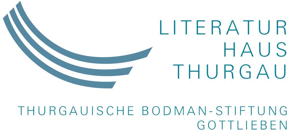 Literaturhaus Thurgau | Bodmanhaus