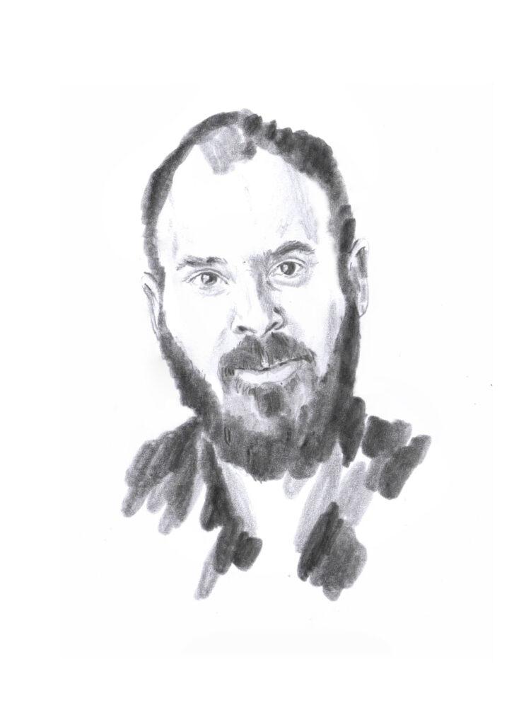 Joachim B Schmidt