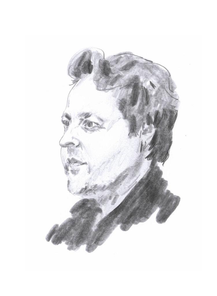 Thilo Krause