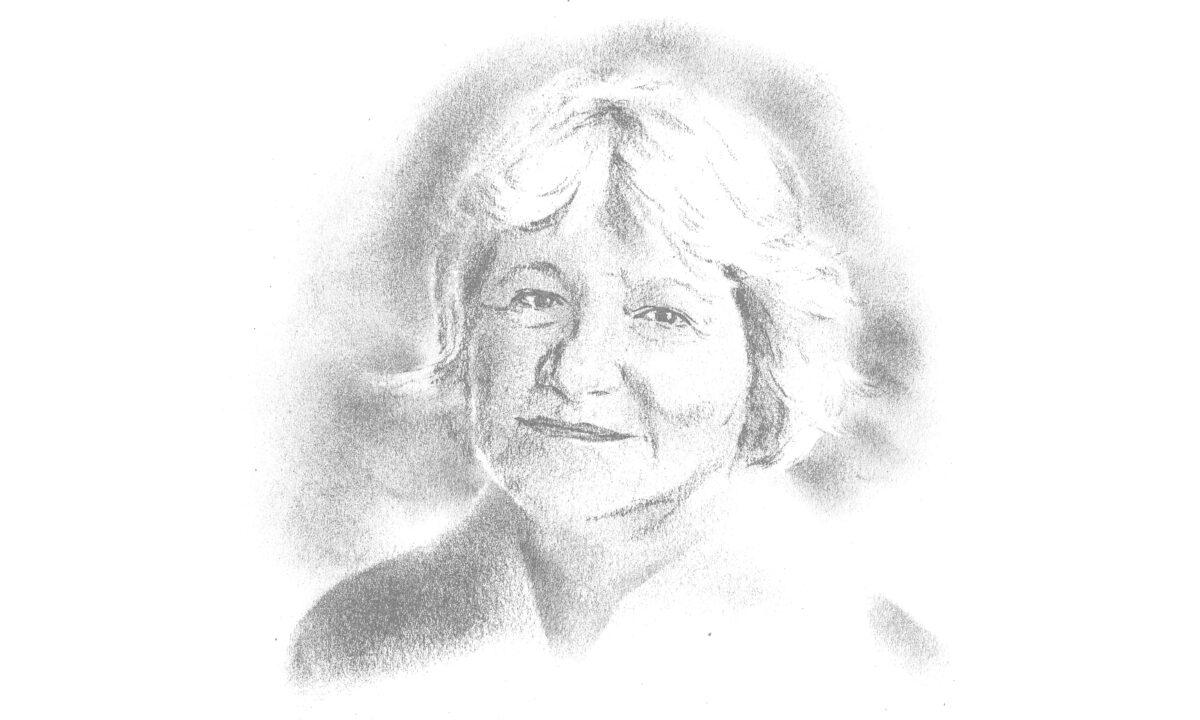 Dragica Rajčić Holzner