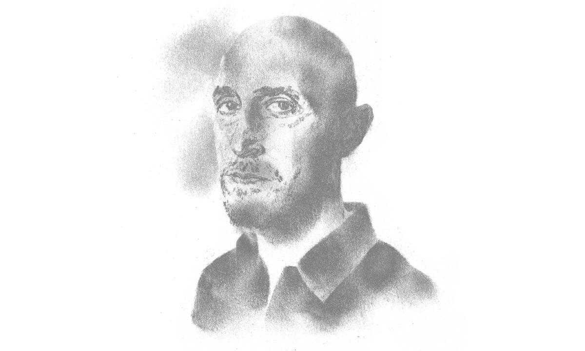 Michael Hugentobler