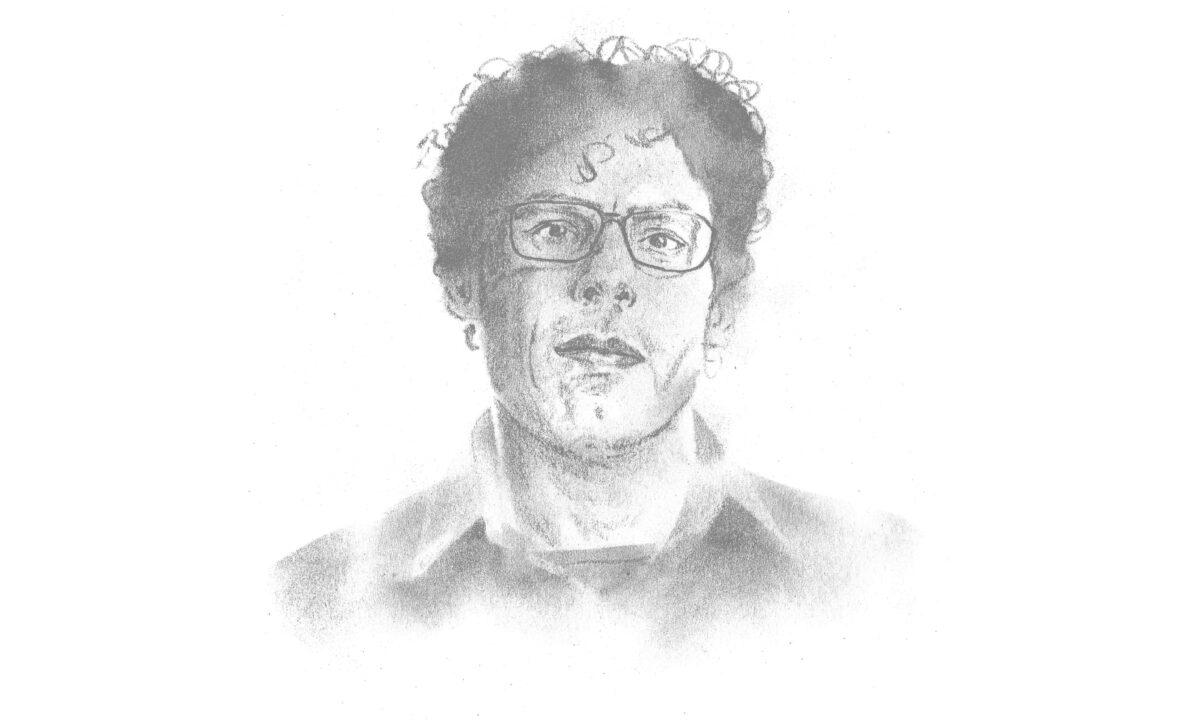 Usama Al Shahmani